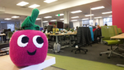 Pixelberry office 113018.png