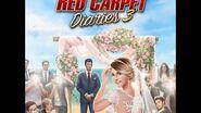 Choices - Red Carpet Diaries 3 Teaser 1