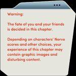 ILitW - Warning.jpg