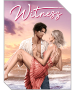 Witness01ThumbCover 1