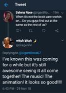 Howmuchdootherwritersknowaboutprojects