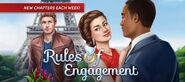 Rules New Chapters Banner