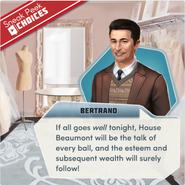 BertrandTRRSneakPeak