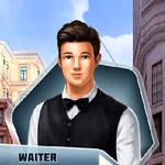 LHBk1Ch04 Waiter.png