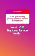 UntitledNauticalbookUpdateasof02-22-2019