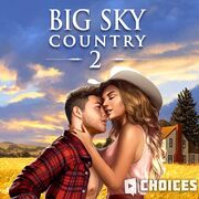 Big Sky Country 2 Cover.jpg
