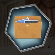 AvSP manila envelope photos