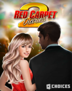 RCD 2 Cover 2
