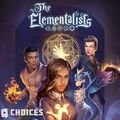 The Elementalists Cover 2.jpg