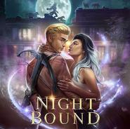 NightboundCover2