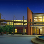 Westchester High (Night).png