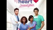 Choices - Open Heart Second Year, Teaser