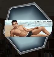 RCD 3 Hunt's Underwear Ad
