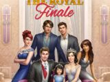 The Royal Finale