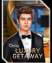 Chris-Luxury Getaway.png