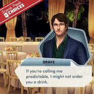 DrakeTRRSneakPeak