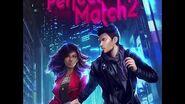 Choices - Perfect Match 2 Teaser 1