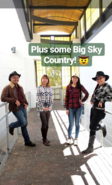 BigSkyCountrywriters