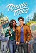 Rising Tides Thumbnail Cover