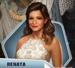 Witness Renata.png