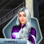 LHBk2Ch16 Starfall.png
