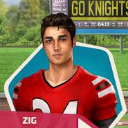 Zig Football