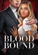 Bb Thumbnail Cover V2