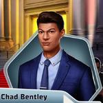 QueenBCh15 Chad Bentley.png
