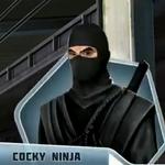 LHBk2Ch16 Ninja.png