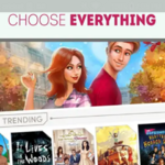 ChooseEverythingChoicesApp.png