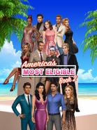 All Stars - Female MC