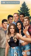 BSC-Male-MC-Group-Selfie