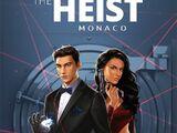 The Heist: Monaco