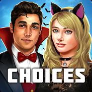 ChoiceHorrorThemedICN