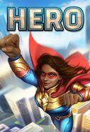 Hero Thumbnail Cover