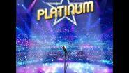 Choices - Platinum Teaser 1