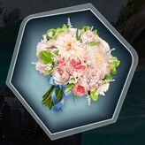 RCD Roses Bouquet