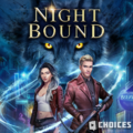 OfficialNightboundCover.png