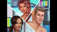 Choices Stories You Play America's Most Eligible Season 10 Teaser 2