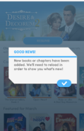 GoodNewsAlertinAppon03-29-2019