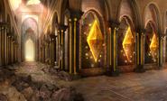 AtV Lektra Temple - Inside