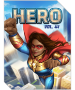 Hero1 Thumbnail New