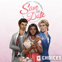 Save the Date Official.png