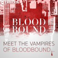 Bloodblund sneak peek 2