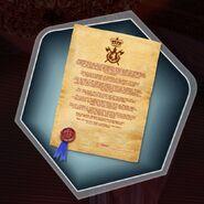 Trh2 auvernese treaty