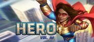 Hero1 In Game Cover New