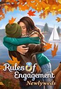 Rules4 Thumbnail Cover
