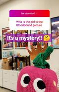 Who'stheMysteryGirlinBB2SneakPeekfor03-22-19