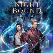 NightboundCover1