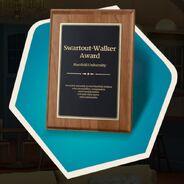Swartout-Walker AwardTSBook2